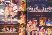 """Qian Lin, Linlin"",   Photobook,   Fukuda Kanon,   Takeuchi Akari,   Miyamoto Karin,   Shin Minimoni,"