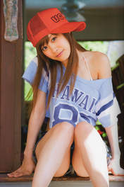 Photobook,   Takahashi Ai,
