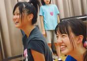 Photobook,   Sainen Mia,   Sekine Azusa,