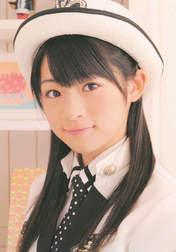 Maeda Yuuka,   Magazine,