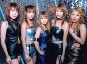 Ishikawa Rika,   Yaguchi Mari,   Saitou Hitomi,   Satoda Mai,   Kimura Ayaka,   ROMANS,
