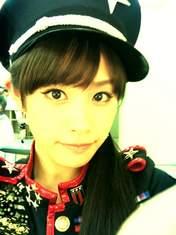 blog,   Takahashi Ai,