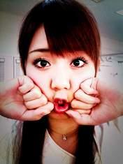 """""""Li Chun, Junjun"""",   blog,"""