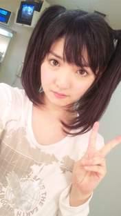 Michishige Sayumi,   blog,