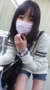 Fukumura Mizuki,   blog,