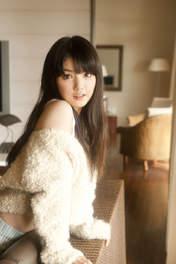 Michishige Sayumi,   Photobook,