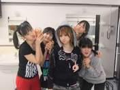 Tanaka Reina,   Fukumura Mizuki,   blog,   Sayashi Riho,   Ikuta Erina,   Suzuki Kanon,