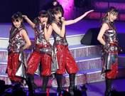 Fukumura Mizuki,   Sayashi Riho,   Ikuta Erina,   Suzuki Kanon,