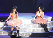 Suzuki Kanon,   Takahashi Ai,