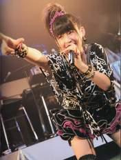 Tsugunaga Momoko,   Photobook,