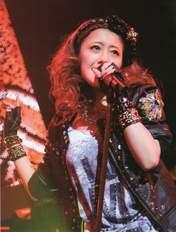 Natsuyaki Miyabi,   Photobook,