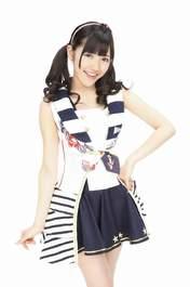 Watanabe Mayu,