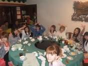 Morning Musume,   Niigaki Risa,   Michishige Sayumi,   Tanaka Reina,   Mitsui Aika,   Fukumura Mizuki,   blog,   Sayashi Riho,   Ikuta Erina,   Suzuki Kanon,   Takahashi Ai,
