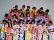 Morning Musume,   Niigaki Risa,   Michishige Sayumi,   Tanaka Reina,   Yajima Maimi,   Kumai Yurina,   Sugaya Risako,   Natsuyaki Miyabi,   Mitsui Aika,   Sudou Maasa,   Tsugunaga Momoko,   Suzuki Airi,   Shimizu Saki,   Tokunaga Chinami,   Berryz Koubou,   Hagiwara Mai,   Okai Chisato,   Nakajima Saki,   C-ute,   Mano Erina,   Wada Ayaka,   Maeda Yuuka,   Fukuda Kanon,   Ogawa Saki,   Fukumura Mizuki,   S/mileage,   Magazine,   blog,   Sayashi Riho,   Ikuta Erina,   Suzuki Kanon,   Takahashi Ai,