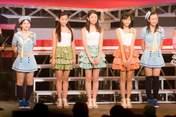 Takeuchi Akari,   S/mileage,   Katsuta Rina,   Nakanishi Kana,   Tamura Meimi,   Kosuga Fuyuka,