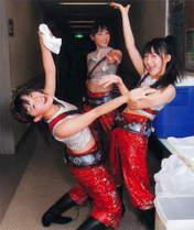 Photobook,   Fukumura Mizuki,   ,   Sayashi Riho,   Suzuki Kanon,