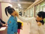 Photobook,   ,   Ikuta Erina,   Suzuki Kanon,