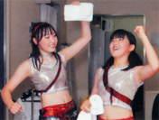 Photobook,   Fukumura Mizuki,   ,   Suzuki Kanon,
