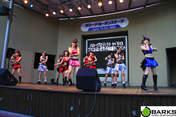 Fukumura Mizuki,   Iikubo Haruna,   Ishida Ayumi,   Katsuta Rina,   Kudo Haruka,   Suzuki Airi,   Suzuki Kanon,   Takeuchi Akari,   Tamura Meimi,   Tsugunaga Momoko,
