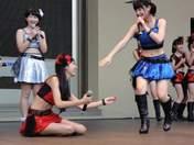 blog,   Iikubo Haruna,   Kudo Haruka,   Takeuchi Akari,   Tsugunaga Momoko,
