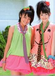 Maeda Yuuka,   Ogawa Saki,