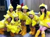 Fukumura Mizuki,   Ikuta Erina,   Kudo Haruka,   Michishige Sayumi,   Sayashi Riho,   Suzuki Kanon,