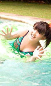 Photobook,   Suzuki Kanon,