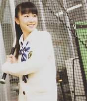 Ishida Ayumi,   Magazine,