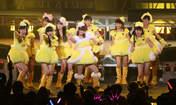 Iikubo Haruna,   Ikuta Erina,   Ishida Ayumi,   Michishige Sayumi,   Niigaki Risa,   Sato Masaki,   Sayashi Riho,   Suzuki Kanon,   Tanaka Reina,