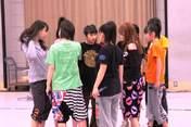 Fukumura Mizuki,   Iikubo Haruna,   Ikuta Erina,   Kudo Haruka,   Sato Masaki,   Suzuki Kanon,   Tanaka Reina,