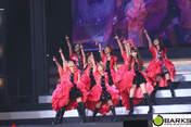 Abe Natsumi,   Dream Morning Musume,   Iida Kaori,   Ishikawa Rika,   Kusumi Koharu,   Nakazawa Yuko,   Ogawa Makoto,   Yaguchi Mari,   Yasuda Kei,   Yoshizawa Hitomi,