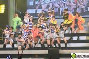 Abe Natsumi,   Dream Morning Musume,   Fukumura Mizuki,   Goto Maki,   Iida Kaori,   Iikubo Haruna,   Ikuta Erina,   Ishida Ayumi,   Ishikawa Rika,   Kudo Haruka,   Kusumi Koharu,   Michishige Sayumi,   Mitsui Aika,   Morning Musume,   Nakazawa Yuko,   Niigaki Risa,   Ogawa Makoto,   Sato Masaki,   Sayashi Riho,   Suzuki Kanon,   Tanaka Reina,   Tsuji Nozomi,   Yaguchi Mari,   Yasuda Kei,   Yoshizawa Hitomi,