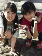 blog,   Nakanishi Kana,   Tamura Meimi,