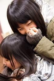 blog,   Fukumura Mizuki,   Sayashi Riho,