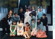 Kudo Haruka,   Miyamoto Karin,   Nakajima Saki,   Okai Chisato,