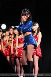 Fukuda Kanon,   Katsuta Rina,   Nakanishi Kana,   Suzuki Airi,   Takeuchi Akari,   Tamura Meimi,   Wada Ayaka,