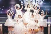 Fukumura Mizuki,   Ikuta Erina,   Michishige Sayumi,   Niigaki Risa,   Photobook,   Sayashi Riho,   Suzuki Kanon,   Tanaka Reina,