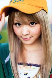 Photobook,   Tanaka Reina,