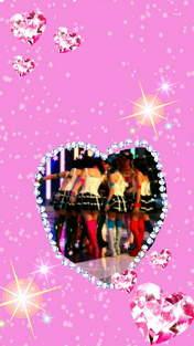 blog,   Fukumura Mizuki,   Iikubo Haruna,   Ikuta Erina,   Ishida Ayumi,   Kudo Haruka,   Michishige Sayumi,   Morning Musume,   Sato Masaki,   Sayashi Riho,   Suzuki Kanon,   Tanaka Reina,