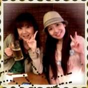 blog,   Ishii Rika,