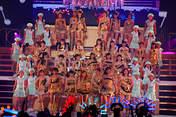 Berryz Koubou,   C-ute,   Fukuda Kanon,   Fukumura Mizuki,   Hagiwara Mai,   Hello! Project,   Iikubo Haruna,   Ikuta Erina,   Ishida Ayumi,   Katsuta Rina,   Kudo Haruka,   Kumai Yurina,   Mano Erina,   Michishige Sayumi,   Morning Musume,   Nakajima Saki,   Nakanishi Kana,   Natsuyaki Miyabi,   Okai Chisato,   S/mileage,   Sato Masaki,   Sayashi Riho,   Shimizu Saki,   Sudou Maasa,   Sugaya Risako,   Suzuki Airi,   Suzuki Kanon,   Takeuchi Akari,   Tamura Meimi,   Tanaka Reina,   Tokunaga Chinami,   Tsugunaga Momoko,   Wada Ayaka,   Yajima Maimi,