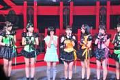 Fukumura Mizuki,   Iikubo Haruna,   Ishida Ayumi,   Kudo Haruka,   Oda Sakura,   Sato Masaki,   Sayashi Riho,