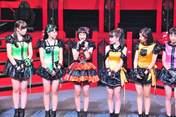 Fukumura Mizuki,   Ishida Ayumi,   Kudo Haruka,   Oda Sakura,   Sato Masaki,   Sayashi Riho,