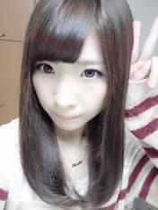 blog,   Iwasa Misaki,
