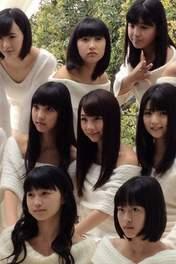 blog,   Iikubo Haruna,   Ikuta Erina,   Ishida Ayumi,   Michishige Sayumi,   Oda Sakura,   Sato Masaki,   Sayashi Riho,   Suzuki Kanon,