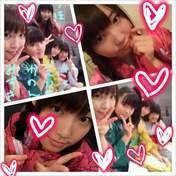 blog,   Fukumura Mizuki,   Ikuta Erina,   Oda Sakura,   Sayashi Riho,   Suzuki Kanon,