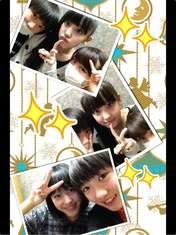 blog,   Iikubo Haruna,   Ishida Ayumi,   Kudo Haruka,   Oda Sakura,