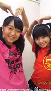 blog,   Hamaura Ayano,   Murota Mizuki,
