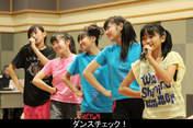 blog,   Murota Mizuki,   Nomura Minami,   Tanabe Nanami,   Uemura Akari,   Yamagishi Riko,