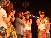 AKB48,   blog,   Iwasa Misaki,   Maeda Ami,   Matsui Sakiko,   Nonaka Misato,   Ohori Megumi,